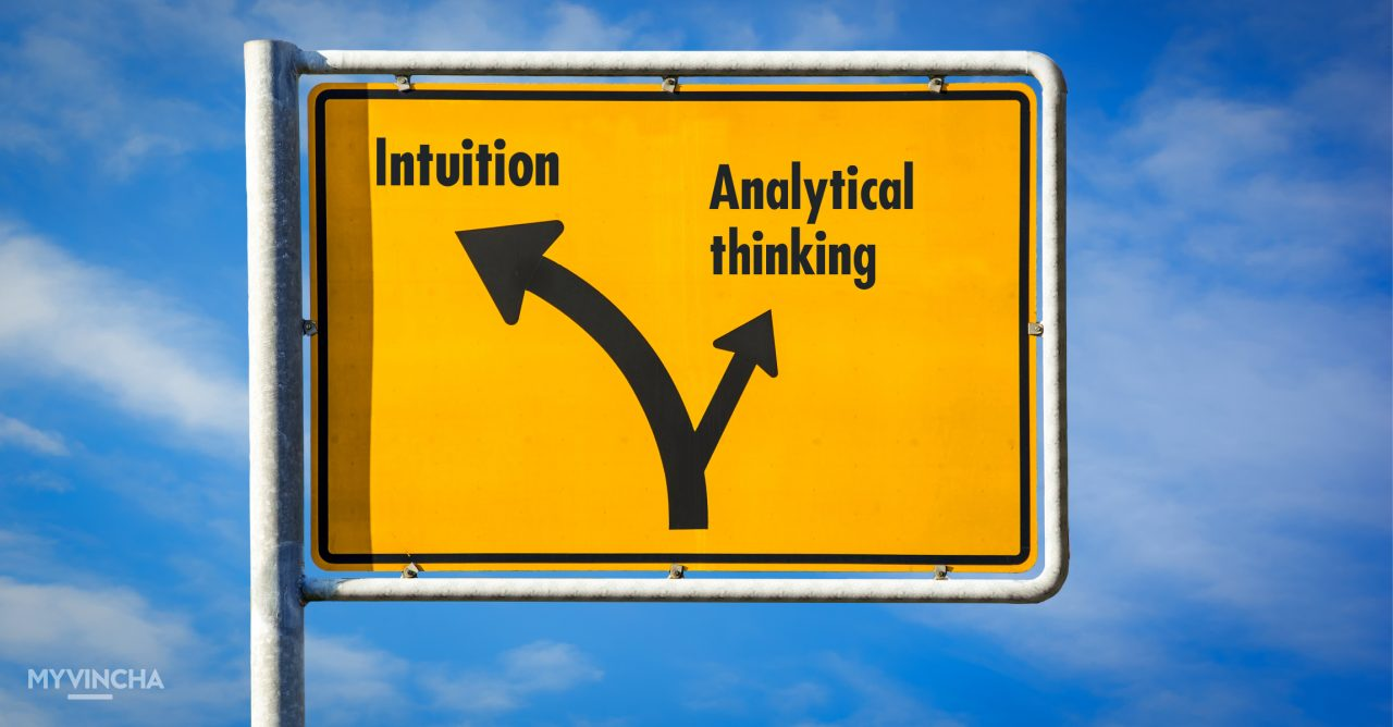 https://myvincha.com/wp-content/uploads/2019/09/Why-does-intuition-matter-1280x668.jpg