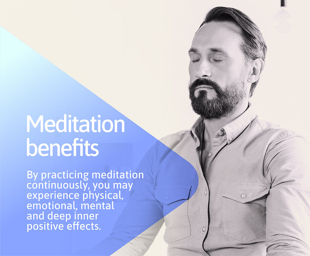 https://myvincha.com/wp-content/uploads/2019/12/02-10-Meditation-benefits-NEW.jpg