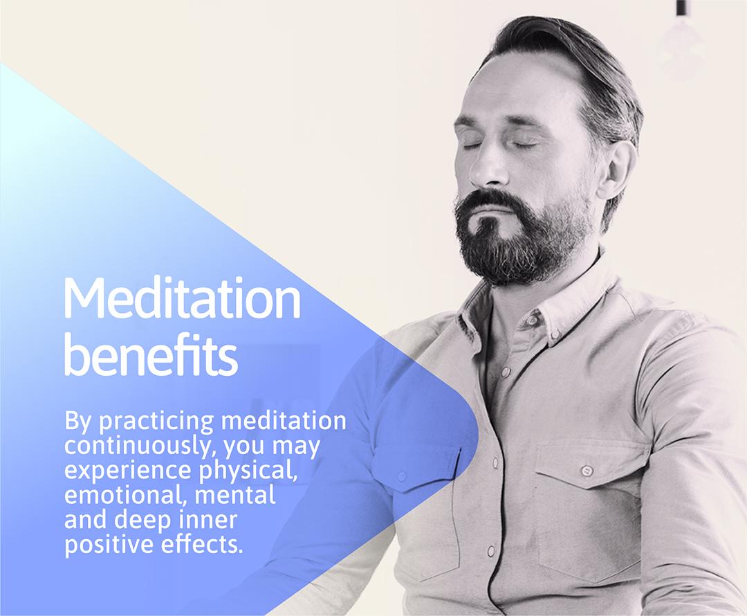https://myvincha.com/wp-content/uploads/2019/12/02-10-Meditation-benefits-NEW.jpg